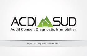 ACDI-SUD