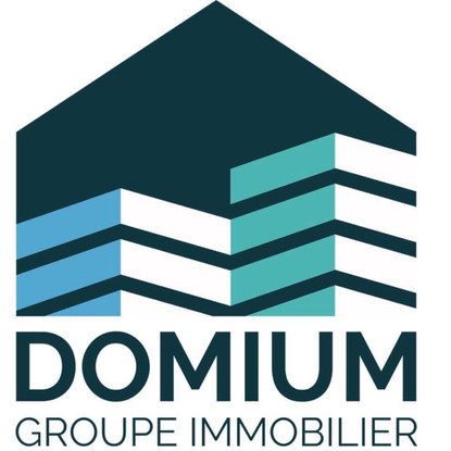 DOMIUM GROUPE IMMOBILIER