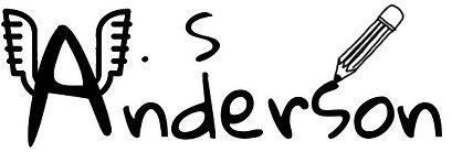 a.s logo.jpeg