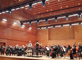 koncert-10.jpg