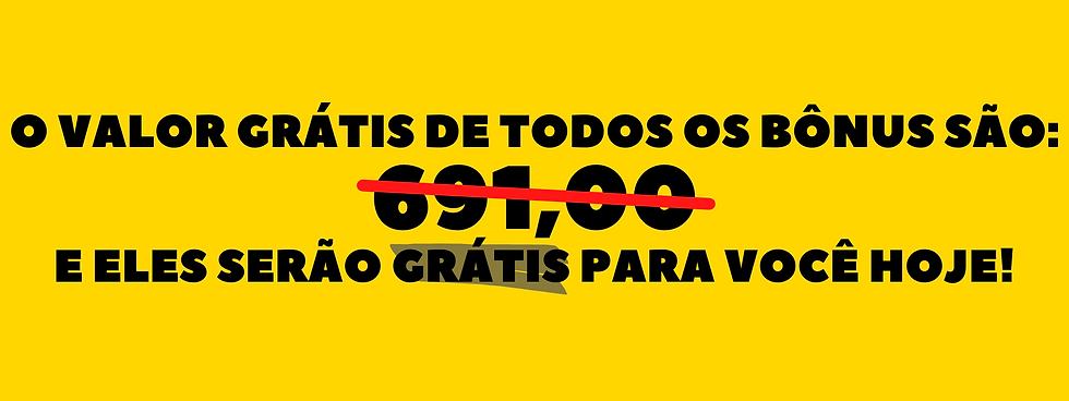 Banner para Mercado Shops Grande Marrom e Branco de Cosmético Natural (11).png