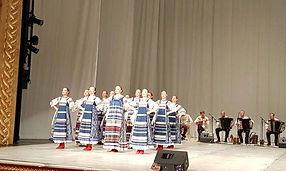 denovi na duhovnata kultura na Rusija-1.