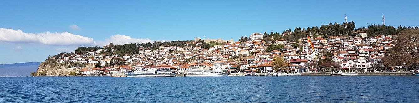Ohrid-n-1.jpg