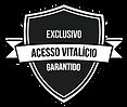 acesso-vitalicio-preto.png