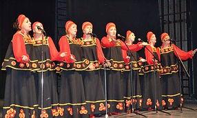 2 festival na ruskata dijaspora-1.JPG