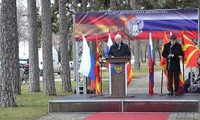 den na diplomatija-1.JPG