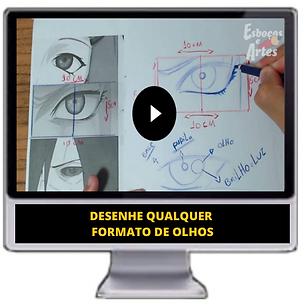 Especialista em desenhar rostos incríveis com emoções e vida! (5).png