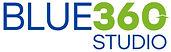 blue360.JPG