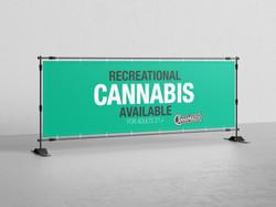 Cannamazoo Banner