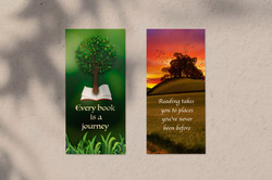 KPS Bookmarks