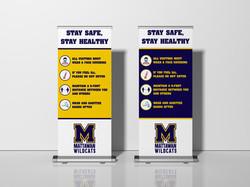 Mattawan Schools Roll-Up Banners.jpg