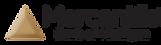 Mercantile-Logo.png