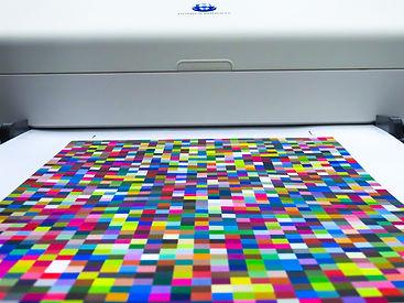 colorprofile.jpg