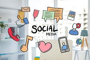 social medi.jpg