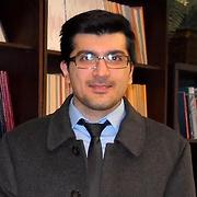 Ali Shamshiripour.webp