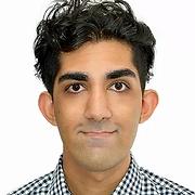 Rahul Malhotra.webp