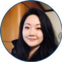 Eunice Kim.jpg