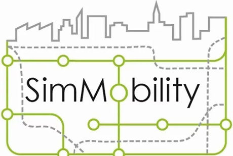SimMobility-Integrated%2520Simulation%25