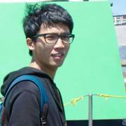 wenhan_photo.jpg