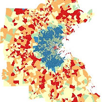 Figure_Congestion_Pricing_Tolling_Zone%20(002)_edited.jpg