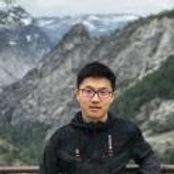 IMG_3239 - Siyu Chen.jpg