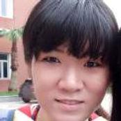 Peiyu Jing.jpg
