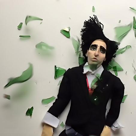 🎬 FRESH FEED - John Murry - Oscar Wilde (Came Here To Make Fun Of You)