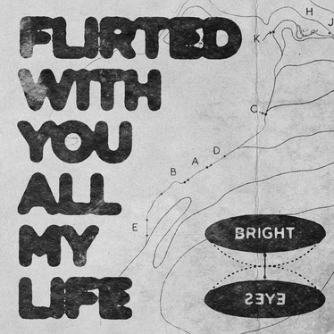 🎵 FRESH FEED - Bright Eyes - Flirted With You All My Life