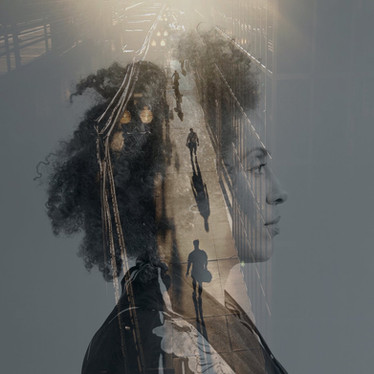 🎵 NEW RELEASE - Martina Topley Bird - Pure Heart EP