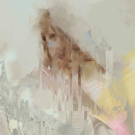 🎵 FRESH FEED - Flock Of Dimes - Through Me