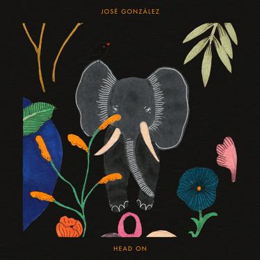 🎬 FRESH FEED - José González - Head On