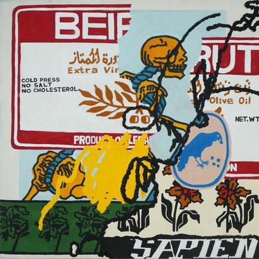 🎬 FRESH FEED - Parquet Courts - Homo Sapien