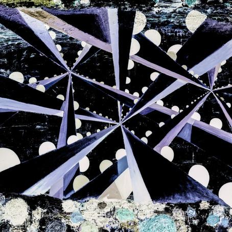 🔥 REHEATED - Liela Moss - Who The Power (Reformed)