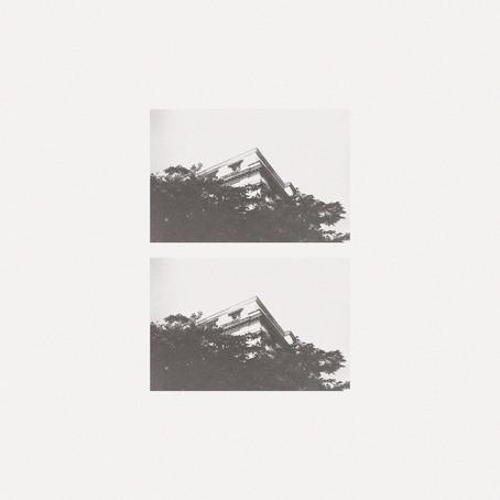 🎵 NEW RELEASE - Max Bloom - Pedestrian