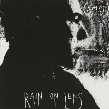 🎈 2️⃣0️⃣ 🤡 - Smog - Rain On Lens
