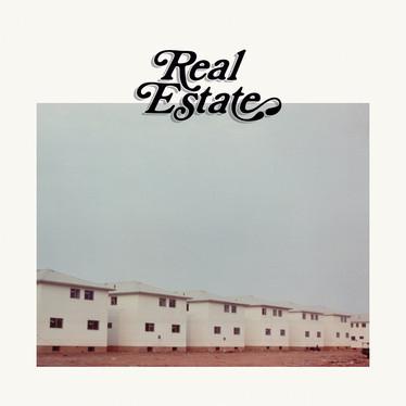 🎈 1️⃣0️⃣ 🤡 - Real Estate - Days