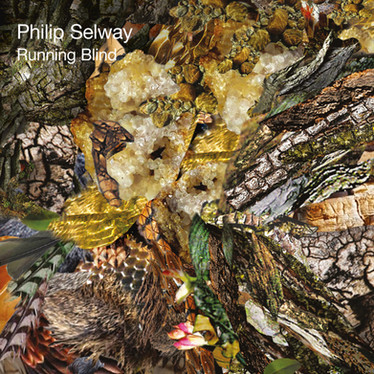 🎈 1️⃣0️⃣ 🤡 - Philip Selway - Running Blind