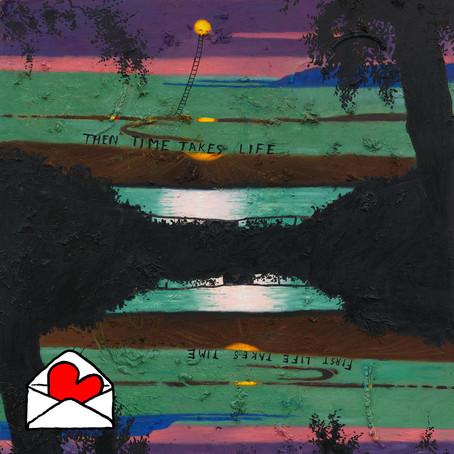 🎬 FRESH FEED - Bill Callahan & Bonnie Prince Billy (Featuring Cassie Berman) - The Wild Kindness