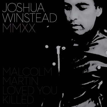 🎈 5️⃣ 🤡 - Joshua Winstead - MMXX
