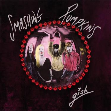 🎈 3️⃣0️⃣ 🤡 - Smashing Pumpkins - Gish