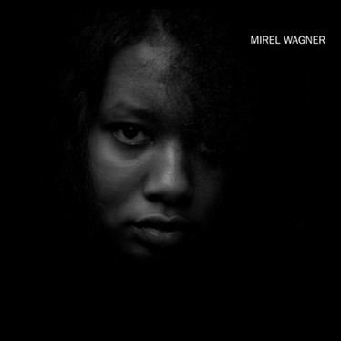 🎈 1️⃣0️⃣ 🤡 - Mirel Wagner - Mirel Wagner