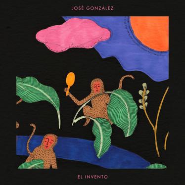 🎬 FRESH FEED - José González - El Invento