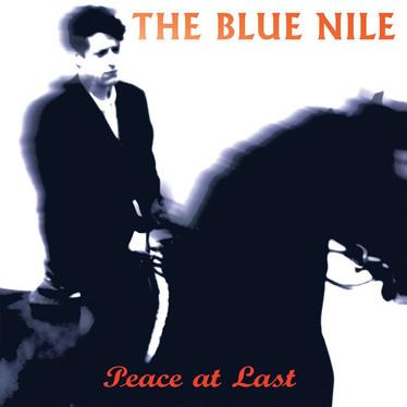 🎈 2️⃣5️⃣ 🤡 - The Blue Nile - Peace At Last