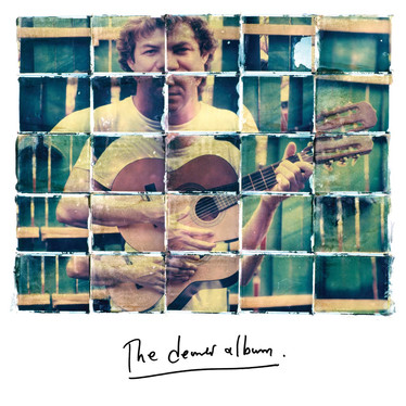 🎈 5️⃣ 🤡 - Dean Ween Group - The Deaner Album