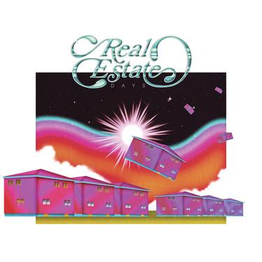🎵 FRESH FEED - Real Estate - Days
