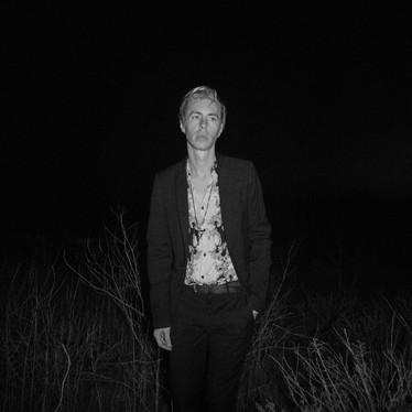🎵 NEW RELEASE - Joe Cardamone - QUARENTINA