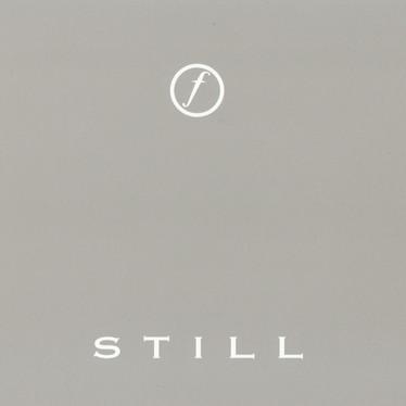 🎈 4️⃣0️⃣ 🤡 - Joy Division - Still