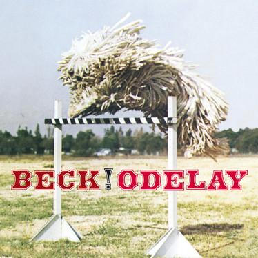🎈 2️⃣5️⃣ 🤡 - Beck - Odelay