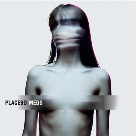 🎈 1️⃣5️⃣ 🤡 - Placebo - Meds