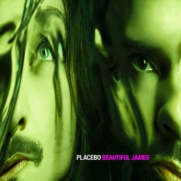 🎵 FRESH FEED - Placebo - Beautiful James